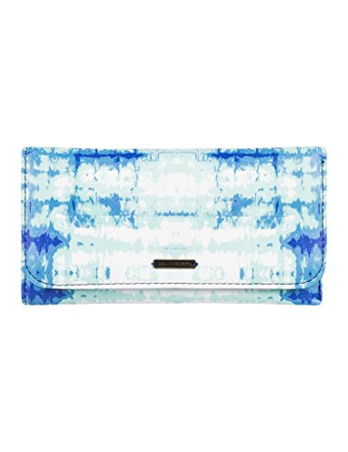 roxy-my-long-eyes-monedero-para-mujer-color-marshmallow-antares-tie-and-dy-talla-1sz