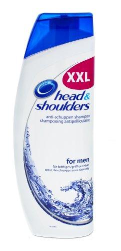2x-headshoulders-anti-schuppen-shampoo-je-500ml-for-men