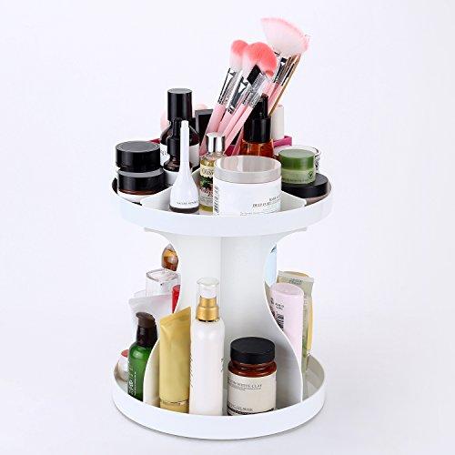 lifeeasy-360-grados-giratoria-de-maquillaje-organizador-de-acrilico-de-gran-capacidad-de-almacenamie
