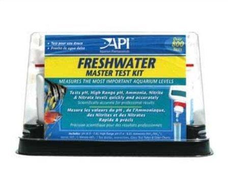 api-freshwater-master-test-kit-kit-includes-laminated-color-card-4-test-tubes-holding-tray