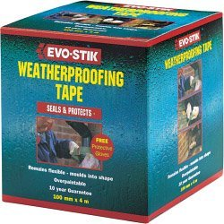 evo-stik-weatherproofing-tape-50mm-x-4m-by-evo-stik
