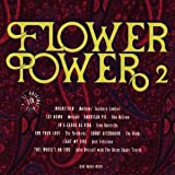 Happy Peace Music (CD Compilation, 31 Tracks, Various) Matthews' Southern Comfort - Woodstock / The Seekers - The Carnival Is Over / Melanie - Lay Down (Candles In The Rain) / Zager & Evans - In The Year 2525 / Aphrodite's Child - Rain And Tears / The Band - I Shall Be Released u.a.