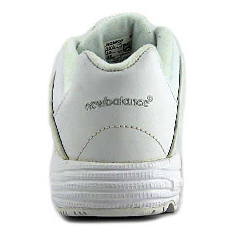 New Balance KC640 Breit Leder Wanderschuh W