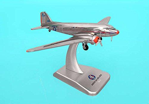 dc-3-american-airlines-die-cast-1200