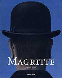 Magritte (Midsize)