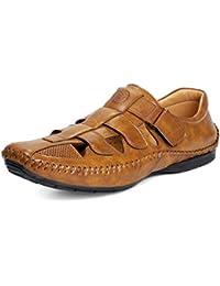 5ec8727399c3 13 Men s Fashion Sandals  Buy 13 Men s Fashion Sandals online at ...
