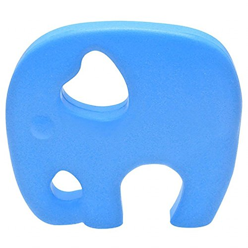 baby-teether-toys-bendable-freezer-friendly-food-grade-silicone-bpa-phthalates-free-fda-approved-ele