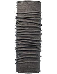 Buff Lightweight Merino Wool Multifunktionstuch