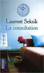 La consultation