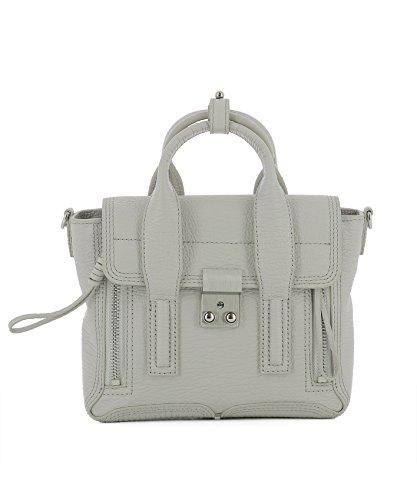 31-phillip-lim-damen-ac000226skcfe020-beige-weiss-leder-handtaschen