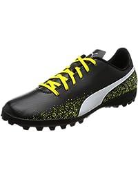 Puma Men's Truora Tt Football Boots
