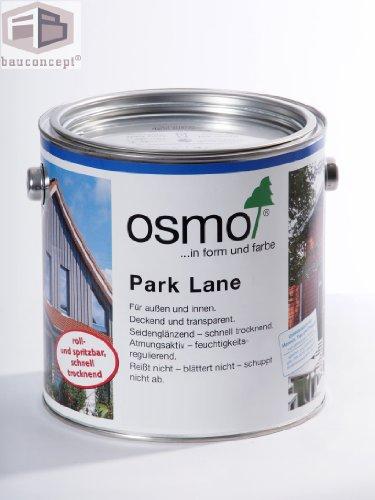 OSMO PARK LANE 7292TOSCANA  2 5L)