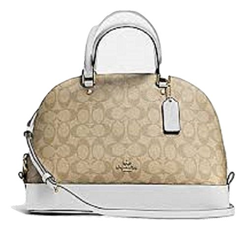 coach-signature-sierra-satchel