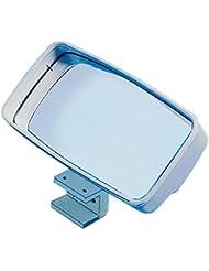 Specchietto ABS RINA English: ABS mirror,RINa certified
