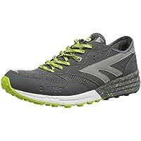 Hi-Tec Men's Badwater Fitness Shoes
