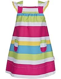 Trespass Baby Girls Lilyann Summer Dress