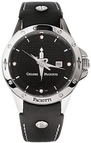 Cesare Paciotti TSST001
