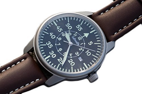 luftwaffe-fuerza-aerea-cuarzo-3h80