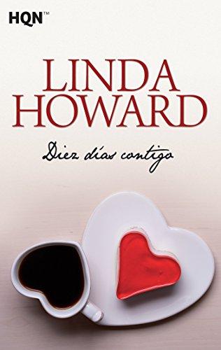 diez-dias-contigo-linda-howard