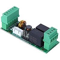 【���������� ������������】Placa PLC, módulo de controlador lógico de practicidad, buena compatibilidad Placa base profesional segura FX1N Placa base T para la industria de placas base 2N-6MR