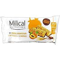 Milical GB Mahlzeiten Minceur 2Stangen preisvergleich bei billige-tabletten.eu