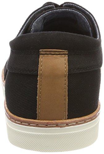 Gant Bari, Sneaker Uomo nero (nero)