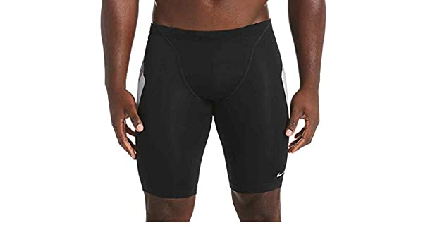Nike Pmf Tess0051 Maillot de Bain Homme: