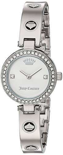 Montre - Juicy Couture - 1901554