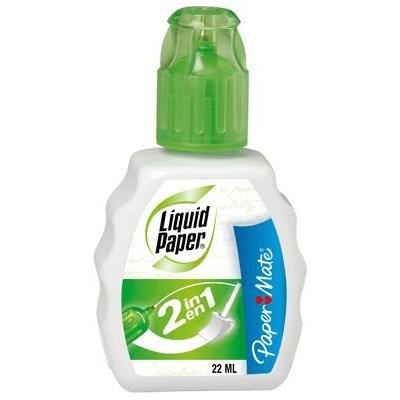 liquid-paper-papermate-2-in-1