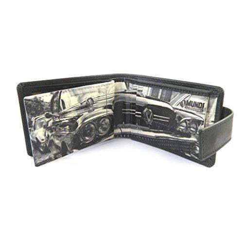 billetera-de-cuero-italiano-mundinegro-de-la-vendimia-blanco-10x72-cm