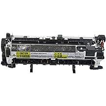 Fixiereinheit für HP Laserjet Enterprise 600 M 601 / M 602 / M 603, CE988-67902 / RM1-8396-000CN, Fuserkit, Wartungskit, Service Kit (Zertifiziert und Generalüberholt)