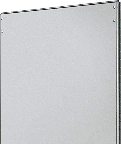 Rittal TS-Wand Trennung TS Serverschrank 2200x 600mm -