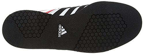 adidas-Power-Perfect-II-Mens-Multisport-Indoor-Shoes
