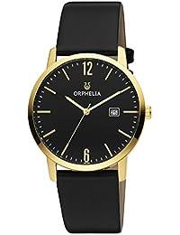 ORPHELIA Herren-Armbanduhr OR51703-6