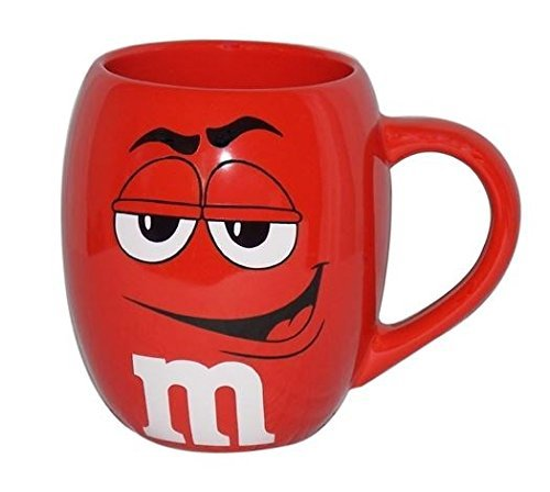 mms-big-face-ceramic-barrel-character-mug-w-signature-red-by-m-ms