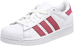 adidas superstar bambina 34 originali