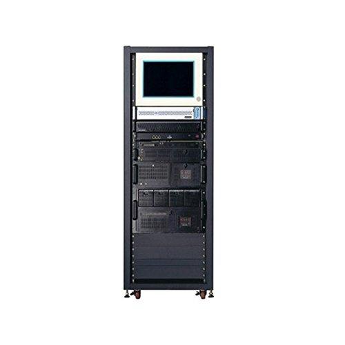 pc-industriel-advantech-ippc-6152a