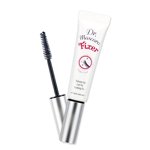 Etude House Waterproof Dr. Mascara Fixer for