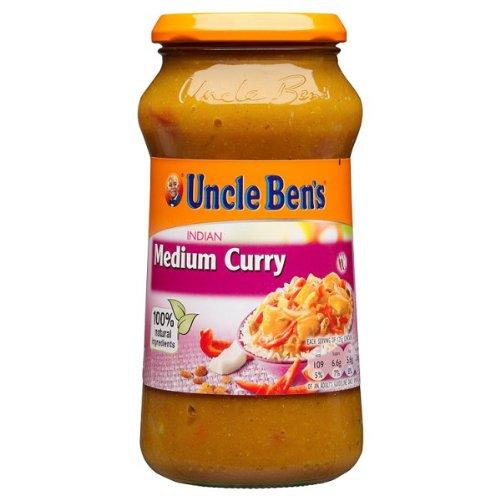 medio-curry-indio-del-tio-ben-6-x-500-g