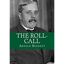 The Roll-Call: Volume 4 (The Clayhanger Family)