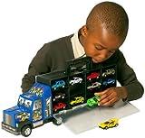 49 Centimetre Truck Carry Case