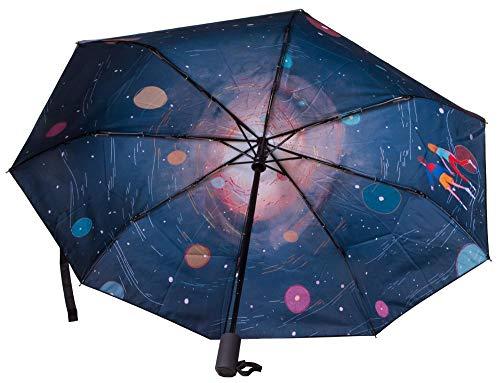 Ombrello Levenhuk Star Sky Z20