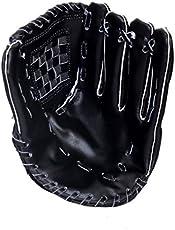 Aurion Baseball Gloves K5(Black)