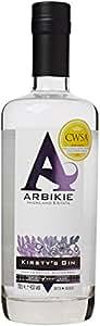 Arbikie Highland Estate Kirsty's Gin, 70 cl