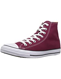 Converse M9613c, Sneaker Unisex – Adulto
