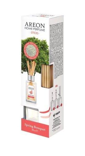Parfum areon Maison de parfüme Patchouli Lavande Vanille 85 ml