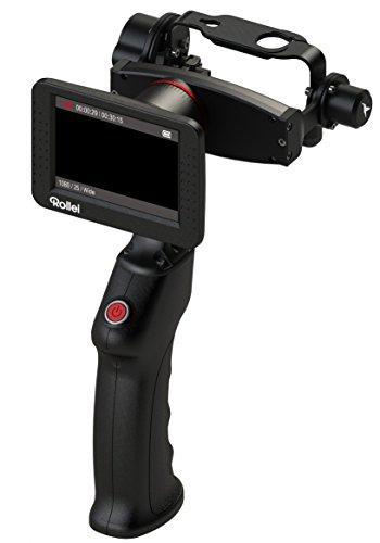 rollei-egimbal-g5-kamera-stabilisator-mit-display-fur-gopro-hero-3-3-und-4-fur-freihandaufnahmen-und