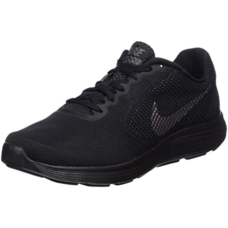 Nike Revolution  3, Scarpe Running Uomo  Revolution Parent 65af6a