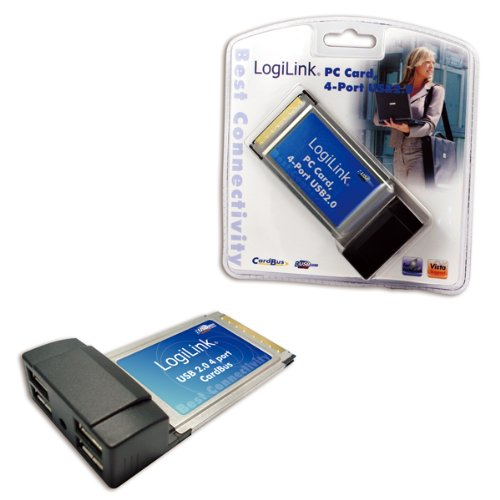 logilink-cardbus-schnittstellenkarte-usb-20-4x