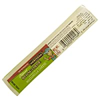 ‏‪American Heritage Natural String Cheese 28g‬‏